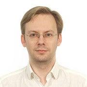 Dmitry Petrakov (Dpetrakov)