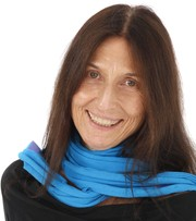 Monika Mueller (Monikaalloneness)