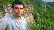 Rafael Ilgildin (Rafaello712)