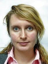 Mariana Ianovska (Komyvgory)