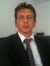 Alexander Sonnenberg (Alexsonnenberg)