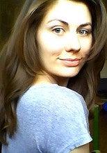 Iuliia Karnaushenko (Iuliiabravi)