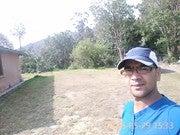 Surjeet Singh negi (Myselfsurjeet276)