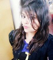 Shivani  (Missper)