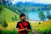 Wahyu Agung (Waaaaayyy)