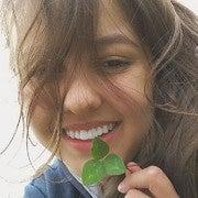 Polyana Oliveira (Mylittlepoly)