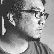 Vui Kheng  Lam (Antlvk)