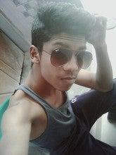 Ravi Rk (Ravikhandate55)