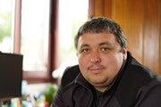Volodymyr  Mytsak (Vova82891)