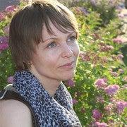 Yulia Kravets (Yuliakrawetz)
