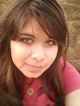 Samantha S. (Sunnytango3)