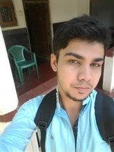 Muhammad Aasir (Awmpix)
