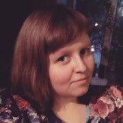 Marina Kolupaeva (Miamarina97)
