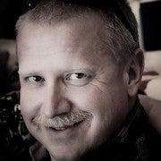 Ken Treffinger (Ktreffinger)