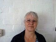 Shirley Allnutt (Allnutt2)