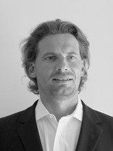 Thomas J Richter (Thomasjuergenrichter)
