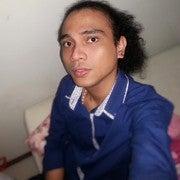 Marcelino Renyaan (Drawlife)