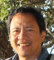 Glenn Aguilar (Totoglenn)