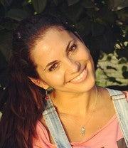 Natalia Karanda (Jem4ujina)