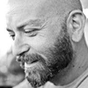 Valerio Ciaccia (Valeriociaccia)
