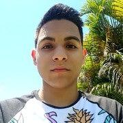 Adriel Salcedo (Adrielsalcedo)