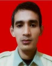 Rusly Effendi (Muhammad12ra)