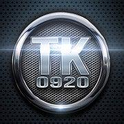 Timothy Kurtis (Tk0920)