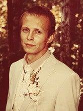 Dmitriy Avilov (Mtjad8)