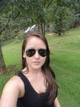 Heloisa Silva (Heloisacsilva)