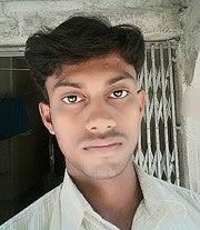 Krishanu Das (Krishanudas)