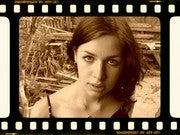 Natalia Zagorii (Zagory)