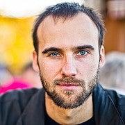 Anton Pedko (Antonpedko)