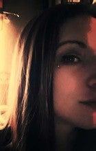 Jennifer Seidel (Jenniferseidel13)