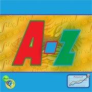 Arafa R Aziz (Arfziz27)