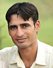 Sushil  Prajapati (Sushilparjapati)
