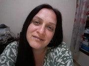 Luciana Barrera (Albilujo)