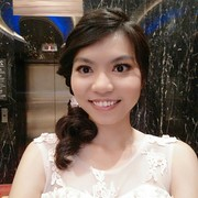 Lim Jing Min (Jminlim11)