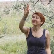Alina Yaroslavska (Alinayaroslavska)