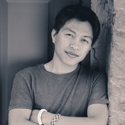 Ryan Tanguilan (Ryantangphoto)