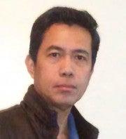 Raul Delfin (Rldelfin)