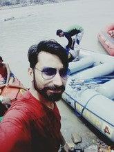 Harjeet Singh (Harjeet967871)