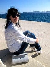 Lorena Marjanica (Lorena532)