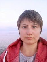 Helen Stebix (Salenaya)