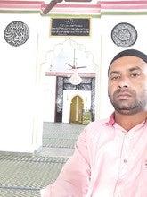 Mudasir Khan (Mudasirkhan)