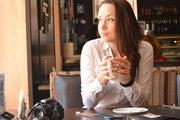 Juliia Vostrikova (Vostrikova1411)