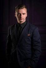 Maksym Zaitsev (Ielanum)