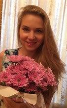 Natalia Oviichuk (Natulya13)