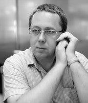Sergey Plyusnin (Sergm2324)