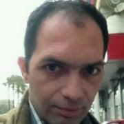 Ahmad Asaad (Achillesem)