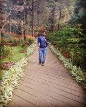 Anirudh Singh (Anirudhsingh96)